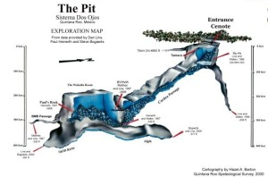 The_Pit_Map