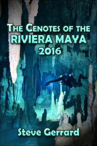 Cenote2016-001